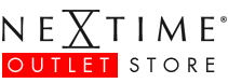 Nextime Outlet Store